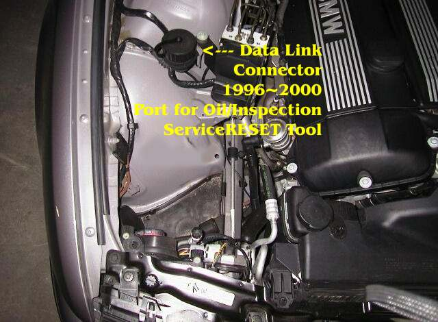 Bmwtips Tips And Tricksrhbmwtips: E39 Obd Port Location At Gmaili.net